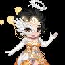 brendu_cp's avatar