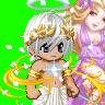 Aeschyles's avatar