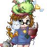 Therru's avatar