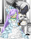 LitaSolstice's avatar