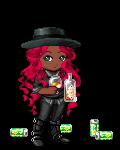 LucklessEnvy's avatar