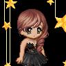 xxxXXx_Sailor_Moon_xXXxxx's avatar