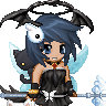 -pOiSoN WiNd-'s avatar