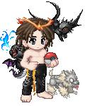 Bongo_Len's avatar