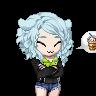 Cherry-x-Sorbet's avatar