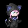 seraphoeca's avatar