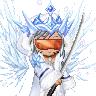 Mika Hyuuga's avatar