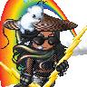Kaptain Kewl Ayde's avatar
