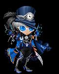 Maderu's avatar