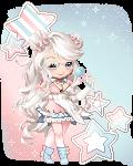 Yandere Princess's avatar