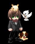TuxedoTex's avatar