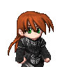 Swete's avatar