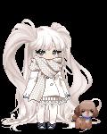 Spirit Reborn's avatar
