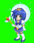 Mariko Sunfire