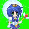 Mariko Sunfire's avatar