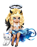 whip_kreem's avatar