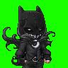 The_Muffin_Man's avatar