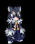 ZxaegisxZ's avatar