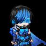 Jason_Grey's avatar