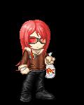 Ramon Constantine's avatar