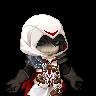 Crimson Blood Cosplayer's avatar