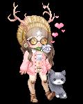 -AponAdawn-'s avatar
