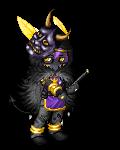 GenTrigger's avatar
