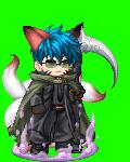 SBMaster86's avatar