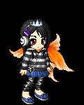 Kiba1Chick's avatar