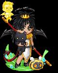 Tazari's avatar