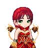 Zarina Rantiel's avatar