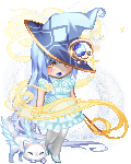 Andromeda3173's avatar