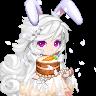 cenkade's avatar