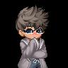 Shaniepop's avatar