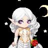 Dark Bleeding Lotus's avatar