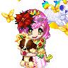 analisabunnie's avatar
