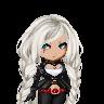 Xx-Devillicious-xX's avatar