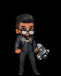 Henny_Rico's avatar