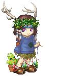 venus flytrash's avatar