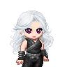 Estrajen's avatar