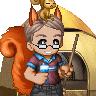 J D Nutters's avatar