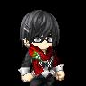 Lavenderspice's avatar