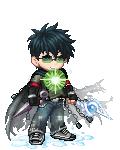 CrazyJellyBean12's avatar