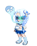 SailorMinty