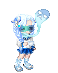 Yukionna Of Frost's avatar