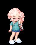 ExtravagantLove's avatar