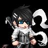 [kamui]'s avatar