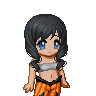 II LoVe U tEdDy II's avatar