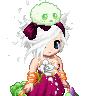 MaiiDeath's avatar