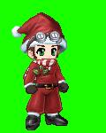 jacko1121's avatar